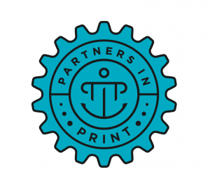 Partners in Print