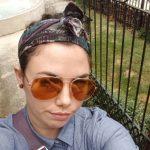 Profile picture of Lily J. Farina