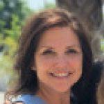 Profile picture of Terri Bruns