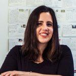 Profile picture of Emily Cucalon